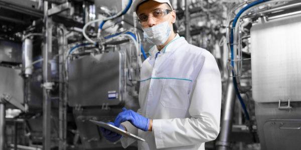 New Inspection Software Announced   Asurio Inc.   Broomfield Colorado